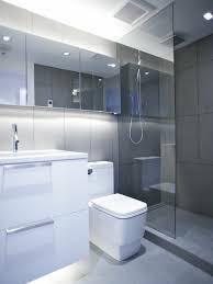 spot encastrable led salle de bain obasinc