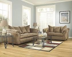 épaisseur cuir canapé épaisseur cuir canapé fresh beau ensembles de salon costco zzt4