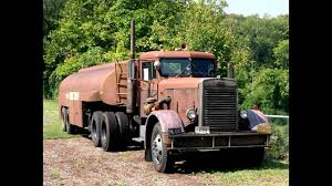 Semi Trucks: Old Semi Trucks Youtube Old Semitrailer Trucks The Mercedes Ls 1928 Youtube Truck Show Historical Old Vintage Trucks Camino Real Truck Driving School 43 Best Semi Images On Some Chevrolet And Gmc Youtube Old Show Trucks Semi Truck 2017 Heavy Vehicles For Sale Truckdowin Pictures Classic Photo Galleries Free Download Junkyard Fresh Intertional Harvester R 185 Rugerforumcom View Topic Cars