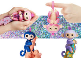 Basic Features Of The Fingerlings