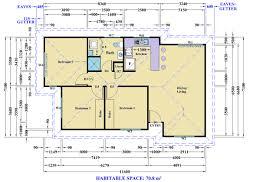 Granny Pods Floor Plans by 100 Granny Flats Plans Floor Granny Flat Builders Master