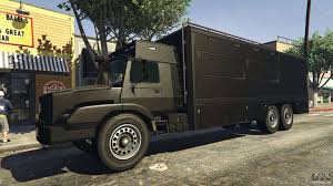 100 Gta 5 Trucks And Trailers GTA Vehicles All Cars And Motorcycles Planes And Helicopters