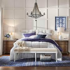 Bedrooms — Shop By Room At The Home Depot Milwaukee 1000 Lb Capacity 4in1 Hand Truck60137 The Home Depot Worx 4 Cu Ft Aerocartwg050 Police New York Rental Truck Businses Trained To Spot Spicious K2 Solutions Inc Terror Attack October 31 2017 Terrorist Sayfullo Saipov Drives Through Lower Moving Supplies Truck Rental At Trucks 22 Moneysaving Shopping Secrets Hip2save Atticat Insulation Blower Fniture Dolly33700
