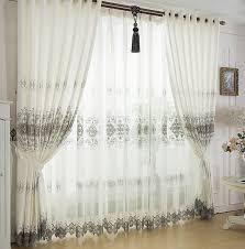 brown living room curtains sofa floor l flower brown