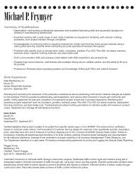 Photography Resume Inspirationa Sample Graphy Template Ideas