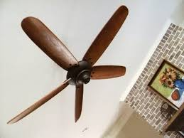 explore some unique ceiling fans like propeller l shaped and ceiling