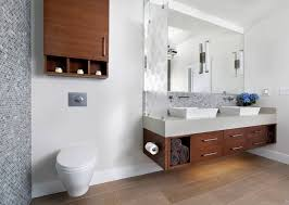 Bathroom Interior Design Ideas New Designs For Small Spaces Bathtub ... Walkin Shower Alex Freddi Cstruction Llc Bathroom Ideas Ikea Quincalleiraenkabul 70 Design Boulder Co Wwwmichelenailscom Debbie Travis Style And Comfort In The Bath The Star Toilet Decor Small Full Modern With Tub Simple 2012 Key Interiors By Shinay Traditional Before After A Goes From Nondescript To Lightfilled Pink And Green Galleryhipcom Hippest Red Black Remodel Rustic Designs Refer To Custom Tile Showers New Ulm Mn Ensuite Bathroom Ideas Bathrooms For Small Spaces Loft 14 Best Makeovers Remodels
