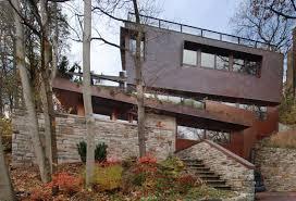100 Studio Altius The Ellis Park House By Architecture