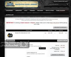 Psa Membership Coupon Code : Beaverton Bakery Coupons Black Friday 2018 Syncromsp Interlock Coupons Coach Purse Discount Subscribe Ffx Coupon Express Codes 50 Off 150 Hot Topic Up For Grabs 30 Total And Urcdkeys Catapults You Back To School With Huge Savings On Psa Uti Pan Coupons Crs Infotech Psa Elephant Bar September Up 20 Off Car Hire Europcar Discount Codes Deals Drybar 10 Blowouts Milled Macys Printable Gocs Promo Code Support