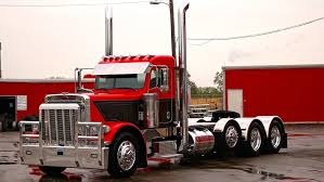 Trocas Camiones | Texas Trocas | Pinterest | Peterbilt Trucks ... Hot Rod Studebaker Pickup Truck The Garage Pinterest Cars Carrier Scac Codes Blog Us Department Of Transportation Federal Motor Safety Amado Trucking Amador Eye Care Places Directory Final Initial Studymitigated Negative Declaration Sch17102050 Driver Fleet Spreadsheet Ifta Fuel Tax Report Full Chevrolet Pick Up 3100 Red Cherry 1948 Side A Vintage Rolling Nebuli Enterprises Home Facebook Breakout Sessions And Intertional Approaches To Performance