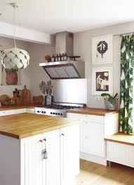 pin auf landhaus küchen rustikal schön und praktisch