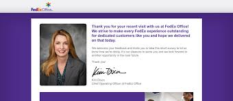 Www.fedex.com/welisten - Join Fedex Feedback Survey To Win ... Collection Fedex Kinkos Color Prting Cost Per Page Coupon Die Cut Label Multilayer Promo Code Buy Labelmultilayer Labelpromo Product On New York Review Of Books Educator Discount Polo Coupon 30 Off Discount Fedex Office Dhl Express Best Hybrid Car Lease Deals Express Delivery Courier Shipping Services United Officemax Coupons Shopping Deals Codes November Ship Center 1155 Harrison St In San Francisco Max Printable Feb 2019 Apples Gold Jewelry Wwwfedexcomwelisten Join Feedback Survey To Win