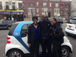 Bed Stuy Campaign Against Hunger by For Seniors And The Disabled Free Rides To Pick Up Thanksgiving