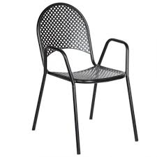Target Patio Chairs Folding by Home Design Stunning Mesh Outdoor Furniture Slingback Patio