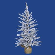 Pre Lit Christmas Tree Rotating Base by Artificial Christmas Trees Ppn U003d5 U0026prpp U003d50 U0026ppin U003d5