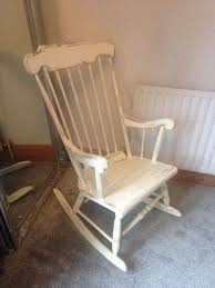 Shabby Chic Rocking Chair | In Loughborough, Leicestershire | Gumtree Illustration Of A Rocking Chair With Shabby Chic Design Royalty Antique Creamy White In Norwich Vintage Blue Painted Vinterior Extra Distressed Finish Church Chapel Chairs Cafujefodotop Page 78 Shabby Chic Wooden Chairs Modern Floral Diy Girls Build Club Update A Nursery Glider The Mommy Chair White Nursery Farnborough Hampshire Grey Rocking Sandiacre Nottinghamshire Gumtree Doll Etsy Grey Cv11 Nuneaton And Bedworth For