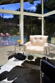 100 Kevin Pruitt A Contemporary Remodel Of A MidCentury Modern Home By