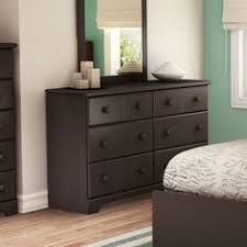 South Shore Vito 6 Drawer Dresser by South Shore Vito 6 Drawer Dresser U0026 Reviews Allmodern Bedroom