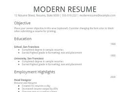References In A Resume What Template Creerpro