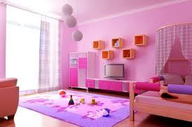 Best Living Room Paint Colors 2018 by Best Bedroom Paint Colors 2018 Relaxing Colors To Paint Your