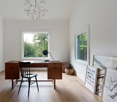 Bush Vantage Corner Desk Instruction Manual by Architect Visit Aging In Place In The Berkshires Modern Barn
