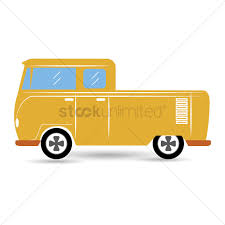 Volkswagen Truck Vector Image - 1976382 | StockUnlimited Vote Would You Buy This Volkswagen Amarok Pickup Autoweek Vws Atlas Truck Concept Is Real But Dont Get Too Excited Is The Set To Come Us Carbuzz 1966 Vw Pickup Truck Stock 084036 For Sale Near Dave_7 Flickr Making Of 2018 Tanoak Youtube Concept A Tease Diesel Power 1981 Rabbit Lx Report Could Debut Midsize In Nyc 2019 Top Speed Ipo May Squander 20 Bln Opportunity Breakingviews 2017 Lux We Cant Have