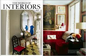 100 Best Magazines For Interior Design 10 In The UK