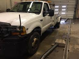 Tow Truck: Tow Truck Montgomery Al Pre Owned Reinhardt Toyota Serving Montgomery Al Tnt Outfitters Golf Carts Trailers Truck Accsories Queensland Tow Al Classic Buick Gmc In Serving Birmingham Millbrook Blue Ox Photo Gallery New 2019 Chevrolet Silverado 1500 Lt Trail Boss For Sale Riverside Wetumpka Your Auburn Alexander City Featured Used Cars For At