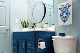 Home Depot Online Archives - Maxwebshop Home Depot Bathroom Remodeling Boho Remodel Featuring Bath Shower Tile Gallery With Stylish Effects Villa Love The Tile Choices San Marco Viva Linen The Marble Hexagon Wall Ideas For Tub Lowes And White Bathrooms Grey P Textures Half Shop By Room Design Decor Editorialinkus Marble Floor Tiles Sydney Dcor Fniture Fixtures More Canada Best Of Complaints Awesome Consider A Liner When Going To Use Aricherlife