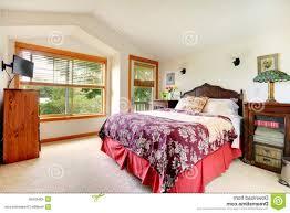 chambre des commerces angers décoration chambre bord de mer normandie 18 angers 08351609