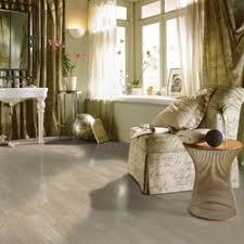 carpetsplus of burnsville get quote flooring 11975 portland