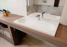 so sieht das bad der zukunft aus bundesbaublatt
