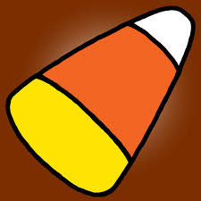 Download Coloring Pages Candy Corn Page Trinity Printable
