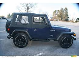 Anyone Have Photos Of 97 TJ Blue Paint Colors? | Jeep Wrangler TJ Forum San Antonio Craigslist Motorcycles Reviewmotorsco Used Finiti G35 For Sale San Antonio Tx Cargurus Craigslist Cars By Owner Best Trucks By Classifieds Image Box Van Truck N Trailer Magazine Imgenes De Texas Pit Boss Austin Xl 1000 Sq In Pellet Grill W Flame Broiler Tx And Trendy Karl From Bmw Factory Warranty New Car Models 2019 20 Groovy Bedroom Fniture Set Epic Fnituresan Fresh Farm And Garden Novitalascom The Best Credit Cards Of 2017 For Every Financial Use Money