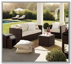 Walmart Patio Chairs Canada by Patio Furniture Cushions Walmart Canada Patios Home Furniture