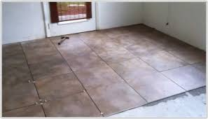 ceramic garage floor tiles uk tiles home decorating ideas