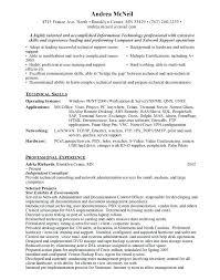 Banquet Manager Resume Help Resume Professional Desk Samples