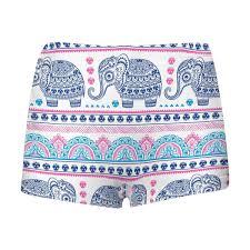 Cheap Indian Men Underwear Find Indian Men Underwear Deals On Line
