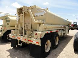 2005 Heil M967 Water Tank Trailer For Sale | Lamar, CO | 175-14 ... China Howo Tanker Truck Famous Water Photos Pictures 5000 100 Liters Bowser Tank Diversified Fabricators Inc Off Road Tankers 1976 Mack Water Tanker Truck Item K2872 Sold April 16 C 20 M3 Mini Buy Truckmini Scania P114 340 6 X 2 Wikipedia 98 Peterbilt 330 Youtube Isuzu Elf Sprinkler Npr 1225000 Liters Truckhubei Weiyu Special Vehicle Co 1991 Intertional 4900 Lic 814tvf Purchased Kawo Kids Alloy 164 Scale Emulation Model Toy