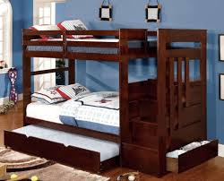 55 American Furniture Warehouse Bunk Beds Interior Paint Colors