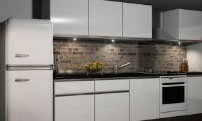 selbstklebebefolie küchenrückwand selbstklebende klebefolie