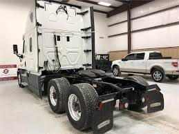 100 Freightliner Pickup Trucks CASCADIA 125 For Sale Jackson Tennessee Price US
