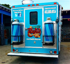 The Family Fry Guy - Local Business - Calgary, Alberta - 9 Photos ... Tommys Homemade Fries Silkpurseproductionss Blog Philly Fry Pladelphia Pa Inside Puerto Ricos Food Truck Boom Eater The Hottest New Trucks Around The Dmv Dc Home Place Return April 1 To Clinton Crossing Premium French 2 Fort Erie Local History Dating App Bumble Used A Up Catfish Wine Idaho Potato Commission Joins In On Fools Fun With New Archives On Hook Fish And Chips Food Truck Reeling Customers Across 4 A Hungry Teacher Perfect