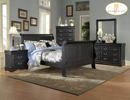 Full Size Of Bedroomgorgeous Luxury Master Ideas Bedroom With Black Furniture