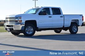 New 2019 Chevrolet Silverado 2500HD Work Truck Crew Cab In Fremont ... Preowned 2013 Toyota Tundra 4wd Truck Rock Warrior Package W Trd Jjrc Q61 Transporter Rc Car Military Rtr Army Green Super Powerful Russian Military Off Road Trucks Youtube 2014 Sr5 Crew Max In 2018 New Chevrolet Silverado 1500 Reg Cab 1190 Lt W1lt At Review Dan Harga Monster Bigfoot Off Road Remote Control Beli 120 2wd High Speed Racing 2015 1794 Pickup Lagrange San Work Regular 2012 Grade 46l V8 Bow Nh Manchester