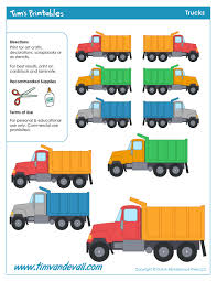 Printable Truck Templates For Kids Cartoon Trucks Image Group 57 For Kids Truck Car Transporter Toy With Racing Cars Outdoor And Lovely Learn Colors Street Sweeper Big For Aliceme Attractive Pictures Garbage Monster Children Puzzles 2 More Animated Toddlers Why Love Childrens Institute The Compacting Hammacher Schlemmer Fire Cartoons Police Sampler Tow With Adventures