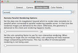 paraview 4 2 available for download the kitware blog