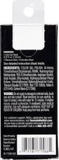 Sensationail Led Lamp Instructions by Sensationail Invincible Gel Polish 71592 Raspberry Wine 0 25 Fl