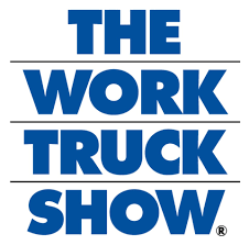 The Work Truck Show Isuzu Showcases Electric Truck At Ntea 2018 Work Show Dovell Terrastar 44 Debuts The 2016 Sets Attendance Record Eagle Has Landed New On March 69 Fisher Eeering Celebrates 50 Years Trailerbody Builders Top 10 Coolest Trucks We Saw The Autoguide Gallery Day 1 Nissan Gets Cooking With Smokin Titan Debut Alliance Autogas Converts F150 To Propane In 13225 Wts19 Registration And Housing Are Open