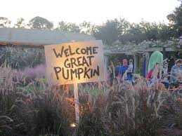 Conners Pumpkin Patch Jacksonville Fl by Fall Fun On The First Coast The Ponte Vedra Recorder